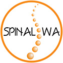 Spinal WA