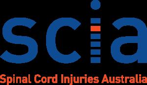 SCIA-Logo